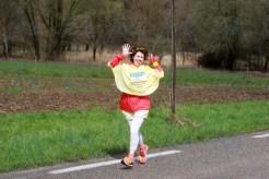 Grenoble - Vizille 2018 par alain thiriet (454)