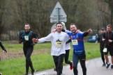 Grenoble - Vizille 2018 par alain thiriet (48)