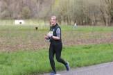 Grenoble - Vizille 2018 par alain thiriet (490)