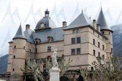 Grenoble - Vizille 2018 par alain thiriet (495)