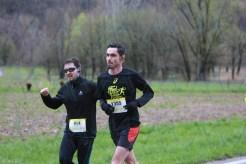 Grenoble - Vizille 2018 par alain thiriet (54)