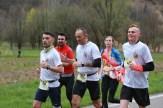 Grenoble - Vizille 2018 par alain thiriet (57)