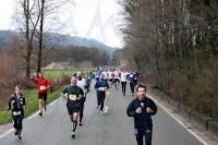 Grenoble - Vizille 2018 par alain thiriet (6)