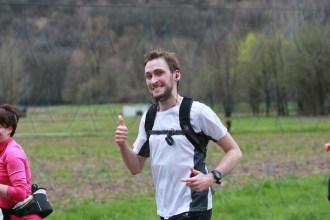 Grenoble - Vizille 2018 par alain thiriet (70)