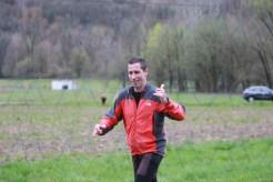 Grenoble - Vizille 2018 par alain thiriet (99)