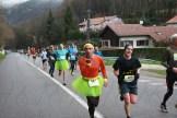 La montée de Brié Grenoble - Vizille 2018 (121)