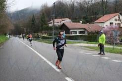 La montée de Brié Grenoble - Vizille 2018 (127)