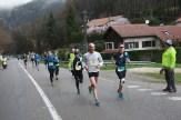 La montée de Brié Grenoble - Vizille 2018 (135)