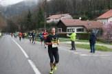 La montée de Brié Grenoble - Vizille 2018 (146)