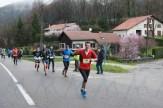 La montée de Brié Grenoble - Vizille 2018 (147)