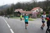 La montée de Brié Grenoble - Vizille 2018 (155)