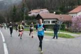 La montée de Brié Grenoble - Vizille 2018 (156)