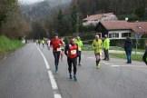 La montée de Brié Grenoble - Vizille 2018 (161)