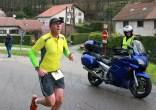 La montée de Brié Grenoble - Vizille 2018 (168)