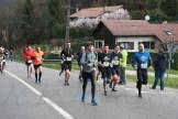 La montée de Brié Grenoble - Vizille 2018 (177)