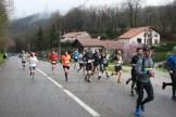 La montée de Brié Grenoble - Vizille 2018 (178)