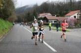 La montée de Brié Grenoble - Vizille 2018 (181)