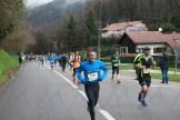 La montée de Brié Grenoble - Vizille 2018 (185)