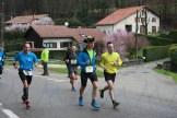 La montée de Brié Grenoble - Vizille 2018 (191)