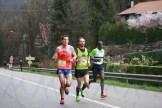 La montée de Brié Grenoble - Vizille 2018 (24)