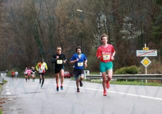 La montée de Brié Grenoble - Vizille 2018 (32)