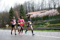 La montée de Brié Grenoble - Vizille 2018 (36)