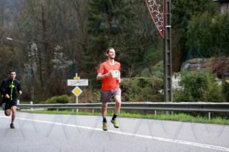 La montée de Brié Grenoble - Vizille 2018 (54)