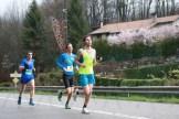 La montée de Brié Grenoble - Vizille 2018 (62)
