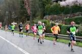 La montée de Brié Grenoble - Vizille 2018 (89)