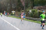 La montée de Brié Grenoble - Vizille 2018 (91)