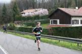 La montée de Brié Grenoble - Vizille 2018 (95)