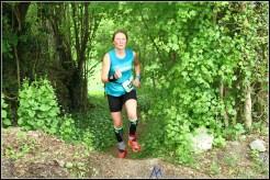 Trail des 3 Pucelles 2018_5933
