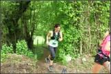 Trail des 3 Pucelles 2018_5936