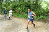 Trail des 3 Pucelles 2018_5950