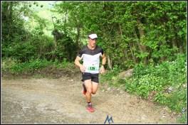 Trail des 3 Pucelles 2018_5963