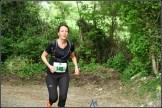 Trail des 3 Pucelles 2018_5964