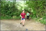 Trail des 3 Pucelles 2018_5968