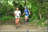Trail des 3 Pucelles 2018_5993