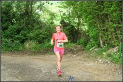 Trail des 3 Pucelles 2018_5999