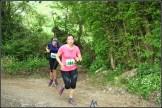 Trail des 3 Pucelles 2018_6005