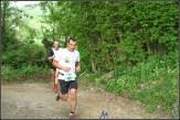 Trail des 3 Pucelles 2018_6018