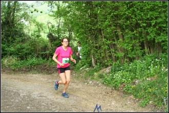 Trail des 3 Pucelles 2018_6022