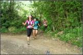 Trail des 3 Pucelles 2018_6032
