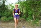 Trail des 3 Pucelles 2018_6043
