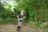 Trail des 3 Pucelles 2018_6045
