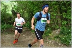 Trail des 3 Pucelles 2018_6051