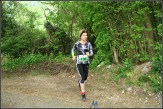 Trail des 3 Pucelles 2018_6056