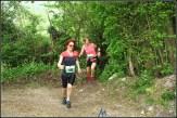 Trail des 3 Pucelles 2018_6066