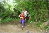 Trail des 3 Pucelles 2018_6068