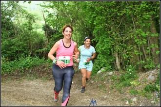 Trail des 3 Pucelles 2018_6071